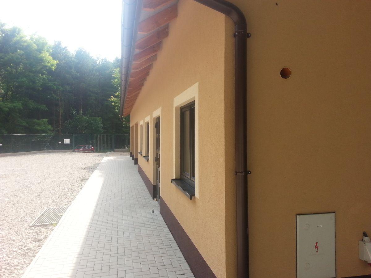 Budova 04.jpg